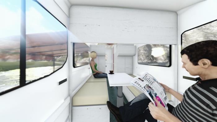 furgone04