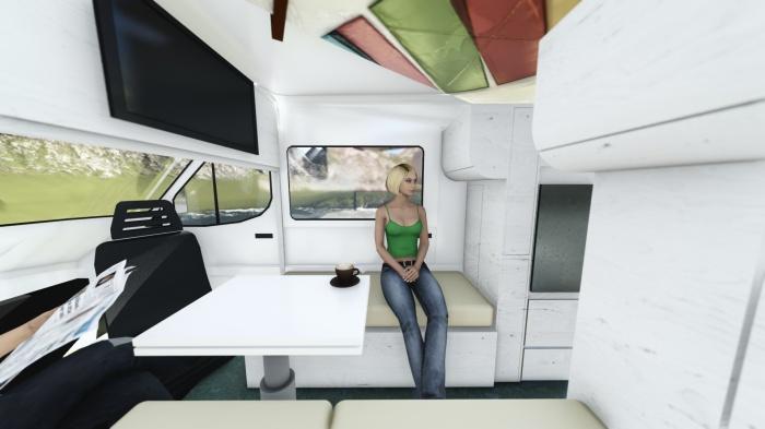 furgone05