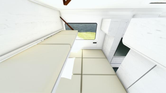 furgone12