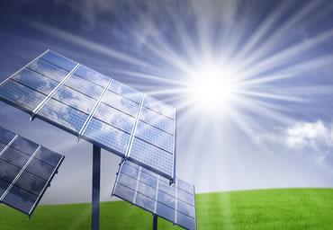 energia-solare-sole