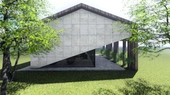 garage_14