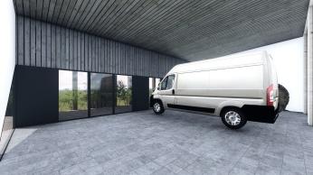 garage_16
