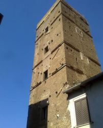 70761_torre_medievale_cori